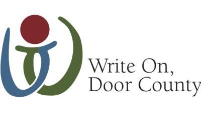 Door County Writes: Foodie Poetry