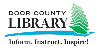 Exploring the Library: Door County Authors